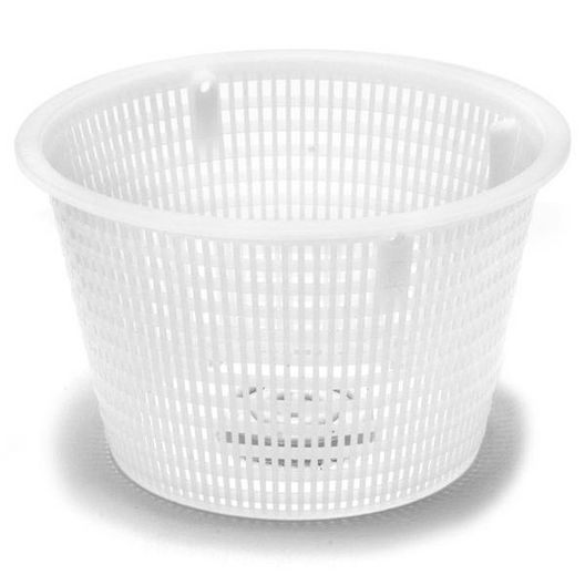 B-9 Replacement Basket for SP1070E, 08650-0007, 70-828-915