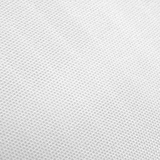 Unicel - FS2005 60 Sq. Ft. Complete DE Filter Grid Set (7 full, 1 partial) - 301146