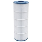 C-8412 Replacement Filter Cartridge for C1200 and ProClean 125 - 120 Sq Ft