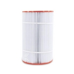 75 sq. ft. Predator Clean and Clear Cal Spas Replacement Filter Cartridge