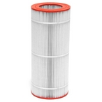 C-9410 Replacement FIlter Cartridge for Clean and Clear 100 - 100 Sq Ft