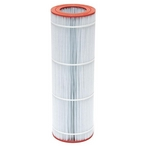 150 sq. ft. Predator Clean and Clear Replacement Filter Cartridge