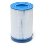 Unicel - 45 sq. ft. Top Load Replacement Filter Cartridge - 301176