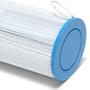 35 sq. ft. Marquis Spas Old Style Replacement Filter Cartridge