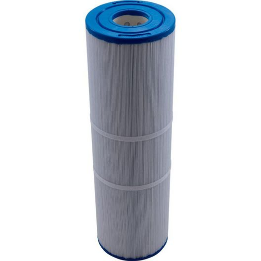 80 sq. ft. Rec Warehouse Spa Rainbow Waterway Replacement Filter Cartridge