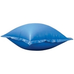 Polarshield - 4' x 4' Air Pillow for Above Ground Pool Winter Covers - 301212