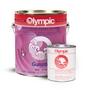 Olympic Gunzite Epoxy Primer, 1 Gallon - 216GL