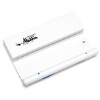 Aladdin Equipment Co - Universal 8in. Weir - 301251