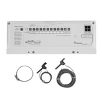 IntelliTouch i5+3S 5 Circuit Personality Kit for Pool Only or Spa Only Applications
