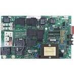 Balboa - Generic Board 2000LE/M7 Digital (M7 Technology) - 301270