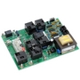 Generic Board Value Digital (Pres Switch Tech)