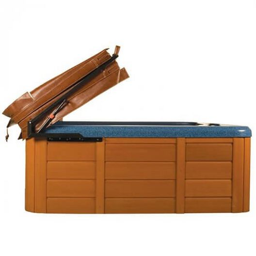 Cover Valet - Cover Lift for Spa Covers from 91in. to 100in. - 301341