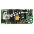 Balboa  54357-03 Circuit Board for VS501Z System