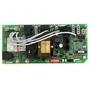 54357-03 Circuit Board for VS501Z System