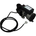 Balboa - WOW 1/4 HP Single Speed M-3 Circulation Pump, 220V - 301367