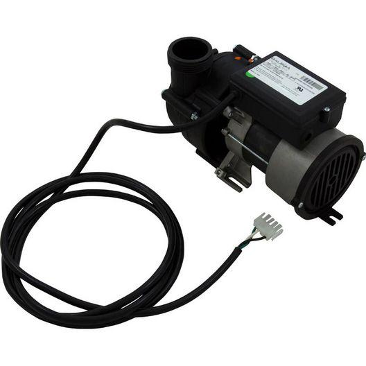 Balboa - WOW 1/4 HP Single Speed M-3 Circulation Pump, 220V - 301367