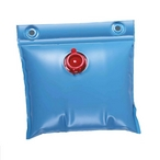 Polarshield  Wall Bags for Above Ground Pool Covers