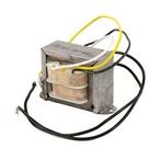 Transformer 100 Watt
