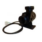 Laing  Thermo E14-NSTN2W-10 1-1/2in Buttress Thread Circulation Spa Pump 230V