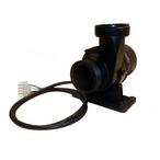 Thermo E14-NSTN2W-10 1-1/2in. Buttress Thread Circulation Spa Pump, 230V