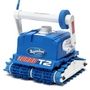 Turbo T2 Robotic Pool Cleaner with 60' Cable