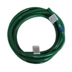 Ozone Tube Assembly