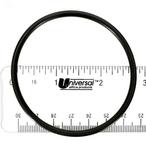 O-Ring 230 for Select Aqua-Flo Model Pumps