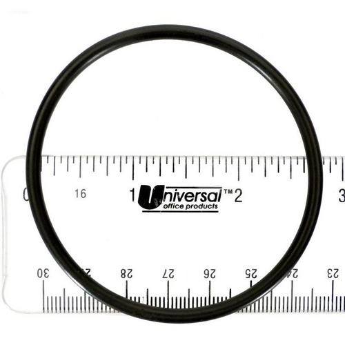 Gecko - O-Ring 230 for Select Aqua-Flo Model Pumps