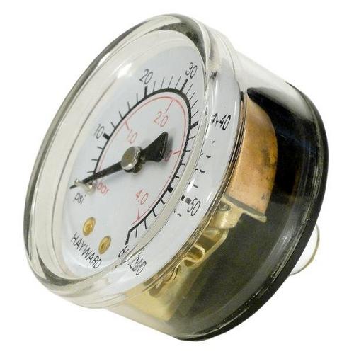 Hayward - Pressure Gauge
