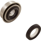 U.S. Seal - Tiny Might Shaft Seal - 301596