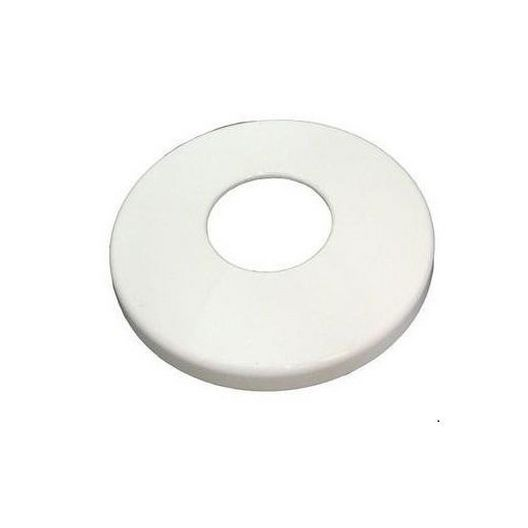 Escutcheon Plate, Abs