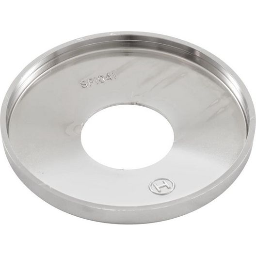 Escutcheon SP-1042