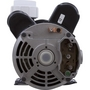 Aqua-Flo Flo-Master XP2 06125000-1040 Spa Pump is  2-1/2 HP 230V Dual Speed