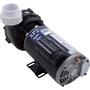 06115517-2040 Aqua-Flo Flo-Master XP2 1-1/2HP Dual Speed 48Fr Spa Pump