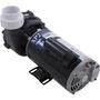 Aqua-Flo Flo-Master XP2 06115000-1040 1-1/2 HP 115V Dual Speed Spa Pump