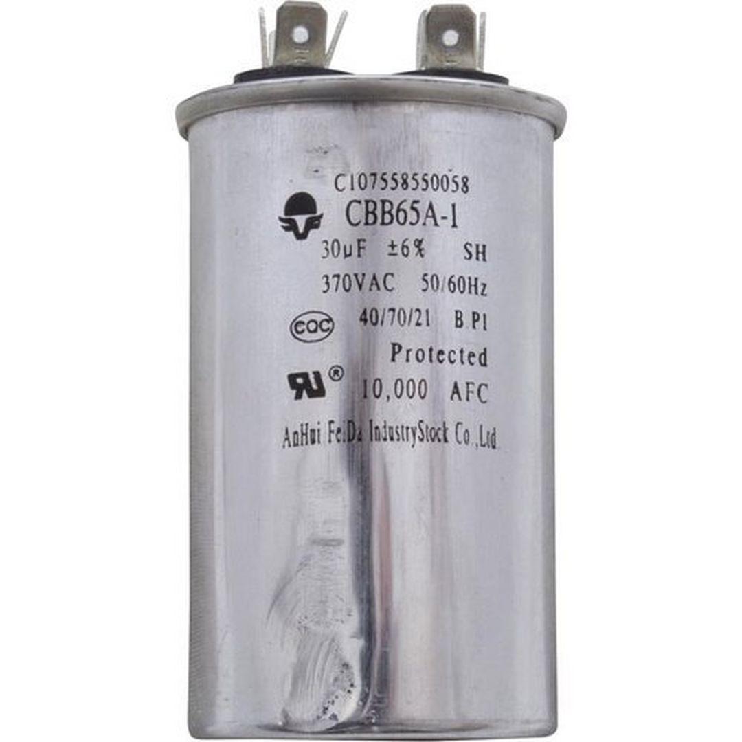 1320 GPH Seapora 56946 Aqua Pulse 10 Circulating Pump