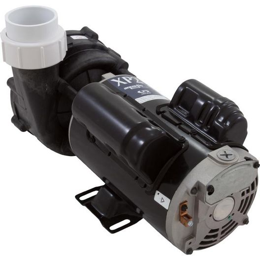 Aqua-Flo Flo-Master XP2 06120500-2040 2 HP 230V Dual Speed Spa Pump