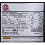 Aqua-Flo Flo-Master XP2 06130395-2040 Spa Pump 3 HP Dual Speed 230V