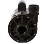 02093001-2010 Aqua-Flo Circ-Master 1/15HP 230V Single Speed Pump