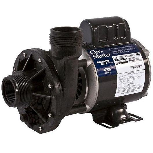 02093000-2010 Aqua-Flo Circ-Master 1/15HP 120V Single Speed Pump
