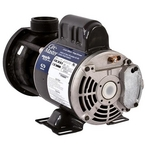 Aqua-Flo Circ-Master 1/15 HP 120V Single Speed Center Discharge Circulation Pump