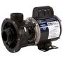 Aqua-Flo Circ-Master 1/15 HP 120V Single Speed Center Discharge Circulation Pump