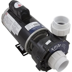 Gecko - Aqua-Flo Flo-Master XP2e 05334012-2040 Spa Pump is 3 HP Dual Speed 230V - 301755