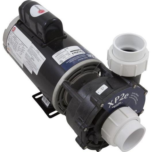 Aqua-Flo Flo-Master XP2e 05334012-2040 Spa Pump is 3 HP Dual Speed 230V