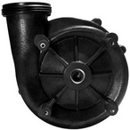 1-1/2in. Wet End for 1 HP Aqua-Flo Flo-Master HP Series Pumps