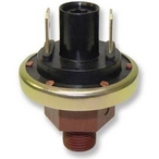 Gecko - 2.0 PSI Pressure Detection Switch with 1/8in. NPT Connection - 301764