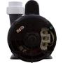 Aqua-Flo Flo-Master XP2e 05320761-2040 Spa Pump 2 HP Dual Speed 230V