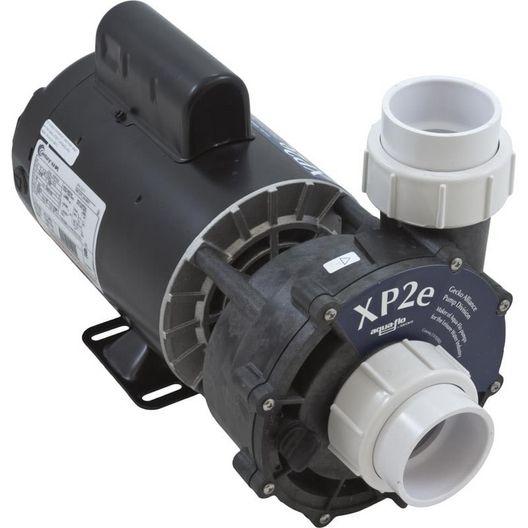 Gecko  Aqua-Flo Flo-Master XP2e 05320761-2040 Spa Pump 2 HP Dual Speed 230V
