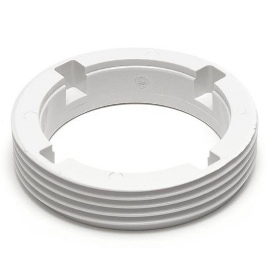 Paramount Threaded Nozzle Retainer Ring For Pool Valet