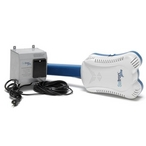 Salt Chlorination System for Above Ground Pools Up to 20,000 Gallons
